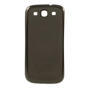 OEM Battery Door Cover Replacement for Samsung Galaxy S3 i9300 - Gold