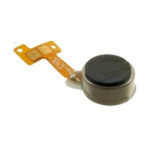 OEM Vibrator Motor Spare Part for Samsung Galaxy S4 mini i9190
