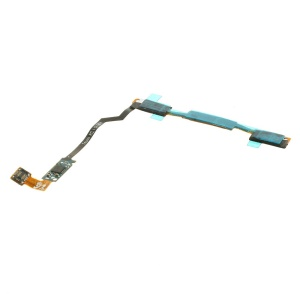 OEM Home Button Induction Flex Cable Ribbon Repair Part for Samsung Galaxy Premier I9260