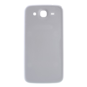 OEM Battery Door Cover Replacement for Samsung Galaxy Mega 5.8 I9150 I9152 - White