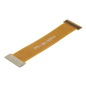 For Samsung Galaxy Note 4 N910 Extented Testing Flex Cable