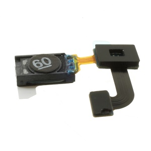 For Samsung Galaxy Tab 3 8.0 SM-T311 OEM Earpiece Speaker Flex Cable