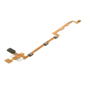 Power Button Flex Cable Repair Part for Samsung Galaxy Tab 3 8.0 SM-T310 (OEM)