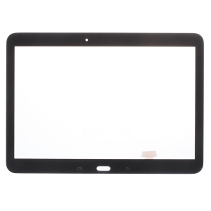 OEM Touch Screen Digitizer Spare Part for Samsung Galaxy Tab 4 10.1 SM-T530 (WiFi) - Black