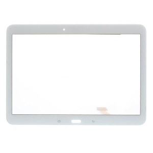 OEM Touch Screen Digitizer Spare Part for Samsung Galaxy Tab 4 10.1 SM-T530 (WiFi) - White