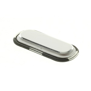White Home Button Return Key Replacement for Samsung Galaxy Win I8552 (OEM)