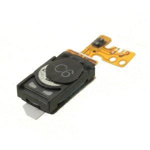 OEM Earpiece Speaker Replacement for Samsung Galaxy S3 mini i8190
