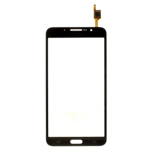 OEM Digitizer Touch Screen Replacement for Samsung Galaxy Mega 2 SM-G750 - Black