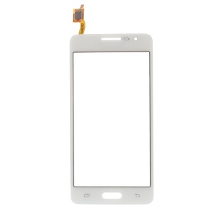 OEM Touch Screen Digitizer for Samsung Galaxy Grand Prime SM-G530F - White