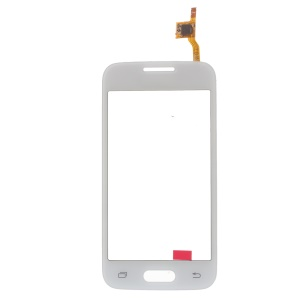 OEM Digitizer Touch Screen Replacement for Samsung Galaxy Ace Style SM-G310 - White