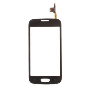 Black OEM Digitizer Touch Screen Replacement for Samsung Galaxy Star Pro S7260 S7262