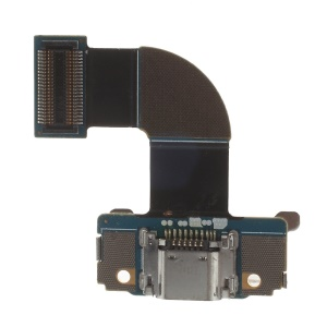 OEM Charging Port Flex Cable Replacement for Samsung Galaxy Tab Pro 8.4 T320