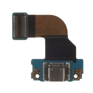 OEM Charging Port Dock Connector Flex Cable for Samsung Galaxy Tab 3 8.0 SM-T310