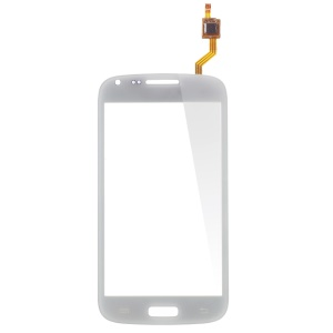 White OEM Digitizer Touch Screen Replacement for Samsung Galaxy Core GT-I8262