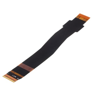 OEM LCD Flex Ribbon Cable Replacement for Samsung Galaxy Tab 3 10.1 P5200