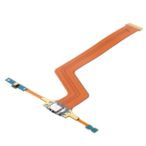 OEM Charging Port Flex Cable for Samsung Galaxy Note 10.1 SM-P605