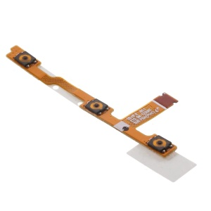 OEM Side Key Flex Cable Ribbon for Samsung Galaxy Tab 4 7.0 T230