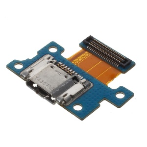 OEM Charging Port Flex Cable Ribbon for Samsung Galaxy Tab S 8.4 T700