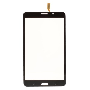 OEM Digitizer Touch Screen for Samsung Galaxy Tab 4 7.0 T231 T235 - Black