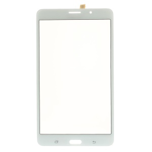 OEM Digitizer Touch Screen for Samsung Galaxy Tab 4 7.0 T231 T235 - White