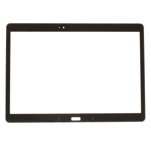 OEM Digitizer Touch Screen Part for Samsung Galaxy Tab S 10.5 SM-T800 WLAN - Black