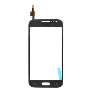 OEM Digitizer Touch Screen for Samsung Galaxy Core Prime SM-G360 - Black