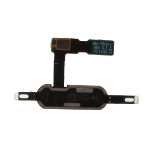 Home Button with Flex Cable for Samsung Galaxy Tab S 10.5 SM-T800 Replacement Part