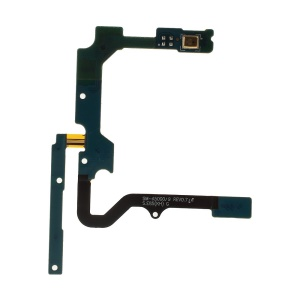 OEM Volume Button Flex Cable Replacement for Samsung Galaxy A5 SM-A500F