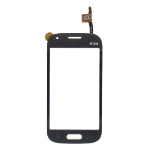 High Quality Digitizer Touch Screen for Samsung Galaxy Ace Style SM-G310