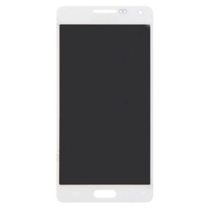OEM LCD Screen and Digitizer Assembly for Samsung Galaxy A5 SM-A500F - White