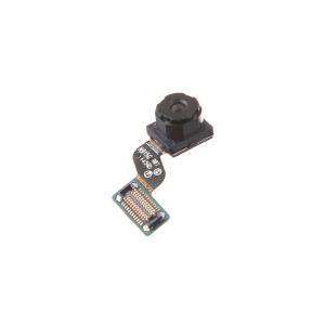 Front Facing Camera Replacement Part for Samsung Galaxy Note Edge SM-N915G