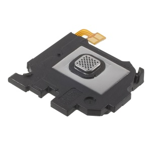 OEM for Samsung Galaxy A5 SM-A500 Loud Speaker Module Spare Part