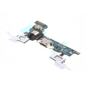 Charging Port Dock Connector Flex Cable for Samsung Galaxy A3 SM-A300 OEM