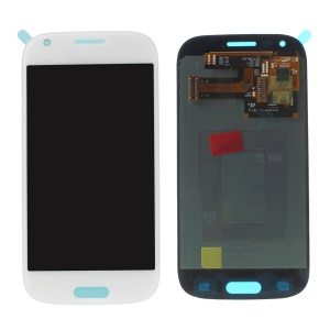 OEM LCD Screen and Digitizer Assembly for Samsung Galaxy Ace Style SM-G357FZ