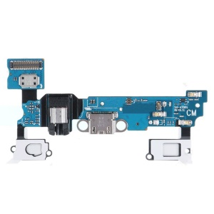 Charging Port Flex Cable Assembly for Samsung Galaxy A7 SM-A700 (OEM)