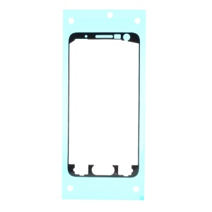 OEM Front Housing Frame Adhesive Sticker for Samsung Galaxy A3