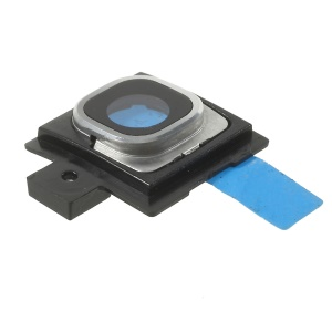 OEM Rear Camera Lens Ring Cover for Samsung Galaxy Note 10.1 N8000