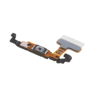 OEM Power Switch Button Flex Cable for Samsung Galaxy S6 Edge SM-G925F