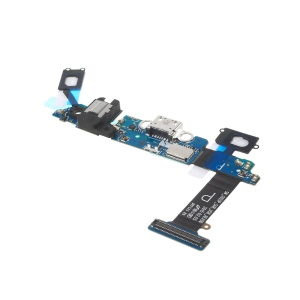 OEM Charging Port Flex Cable for Samsung Galaxy S6 SM-G920P