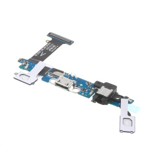 OEM Charging Port Flex Cable for Samsung galaxy S6 SM-G920V