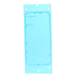 OEM Battery Housing Adhesive Sticker for Samsung Galaxy S6 G920