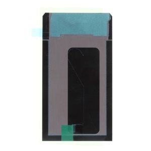 OEM Back LCD Screen Sticker Spare Part for Samsung Galaxy S6 G920