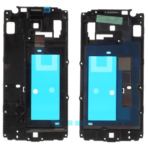 OEM for Samsung Galaxy A3 SM-A300 Front Housing Frame Replacement