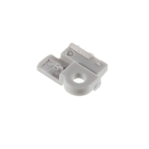 OEM Charging Port Cover Cap for Samsung Galaxy S5 G900 (All Versions)