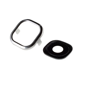 OEM Back Camera Lens Ring for Samsung Galaxy Grand Prime G530F G530FZ G530Y G530H