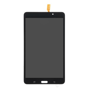 LCD Screen and Digitizer Assembly for Samsung Galaxy Tab 4 7.0 T230 - Black