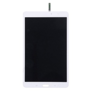 LCD Screen and Digitizer Assembly for Samsung Galaxy Tab Pro 8.4 SM-T320 - White