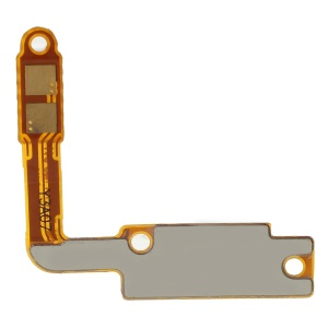 OEM Home Button Flex Cable Replacement for Samsung Galaxy Tab 3 7.0 T210 T211