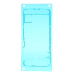 OEM Battery Housing Adhesive Sticker for Samsung Galaxy S6 Edge G925