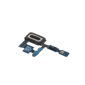 OEM Earpiece Flex Cable Repair Part for Samsung Galaxy S6 Edge SM-G925F
